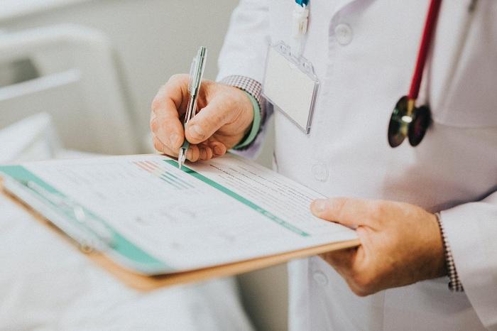 Gynaecomastia Surgery ggn