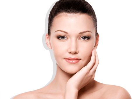 Plastic/Cosmetic Surgeon for Cosmetic/Plastic Surgery Gurgaon